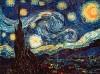Notte Stellata (Vincent Van Gogh)